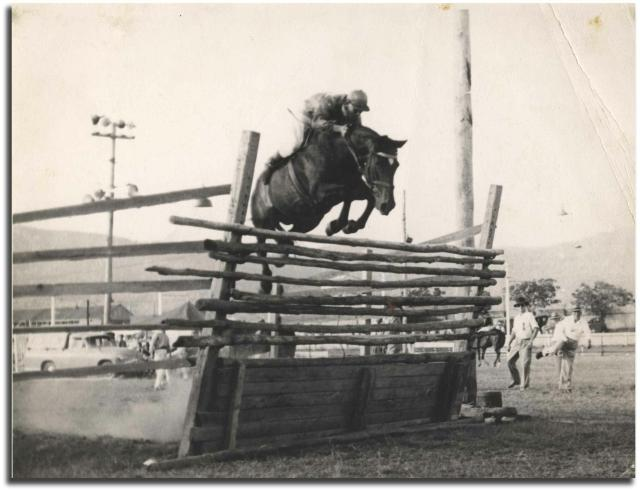 History Gallery Photo 8_ Dad High jump